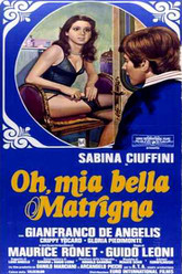 Oh, mia bella matrigna Trailer
