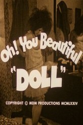 Oh! You Beautiful 'Doll' Trailer