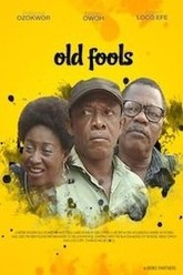 Old Fools Trailer