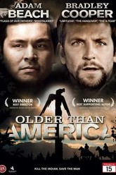 Older Than America Trailer