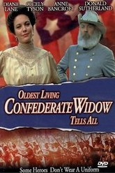 Oldest Living Confederate Widow Tells All Trailer