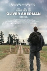 Oliver Sherman Trailer