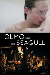 Olmo & the Seagull Trailer