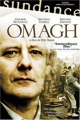 Omagh Trailer