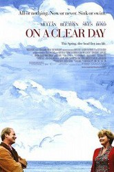 On a Clear Day Trailer
