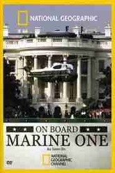 On Board Marine One Trailer