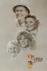 On Golden Pond Trailer