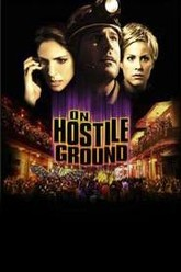 On Hostile Ground Trailer