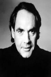 On Location - Robert Klein Revisited Trailer