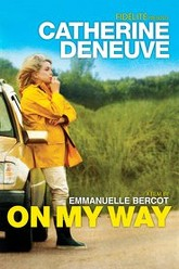 On My Way Trailer