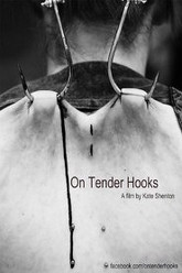On Tender Hooks Trailer