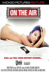 On the Air Trailer