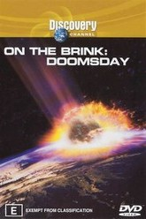 On the Brink: Doomsday Trailer
