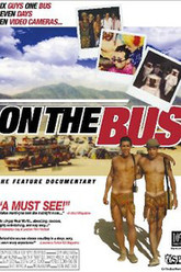 On the Bus Trailer
