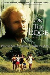 On the Edge Trailer