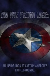 On the Front Line Trailer