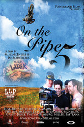 On the Pipe 5 Trailer