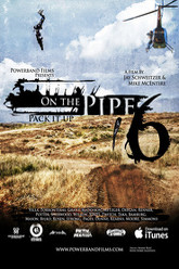 On the Pipe 6 Trailer