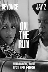 On the Run Tour: Beyonce and Jay Z Trailer
