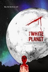 On the White Planet Trailer