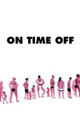 On Time Off Trailer