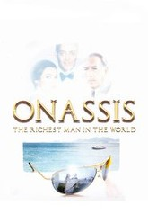 Onassis: The Richest Man in the World Trailer