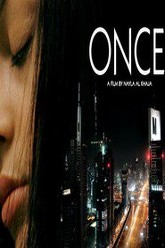 Once Trailer
