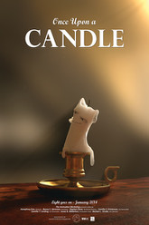 Once Upon a Candle Trailer