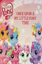 Once Upon a My Little Pony Time Trailer
