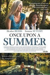 Once Upon a Summer Trailer