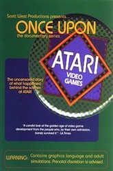 Once Upon Atari Trailer