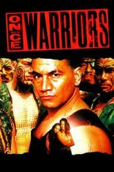 Once Were Warriors Trailer