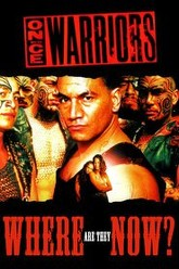Once Were Warriors: Where Are They Now? Trailer