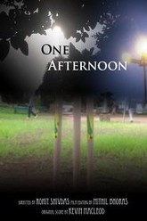 One Afternoon Trailer