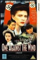 One Against the Wind Trailer