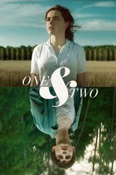 One & Two Trailer
