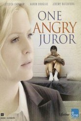 One Angry Juror Trailer