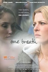 One Breath Trailer