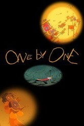 One by One Trailer