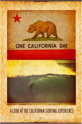 One California Day Trailer