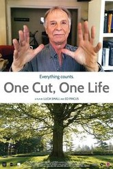 One Cut, One Life Trailer