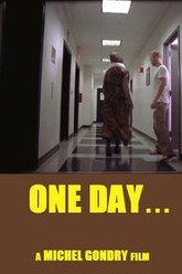 One Day... Trailer