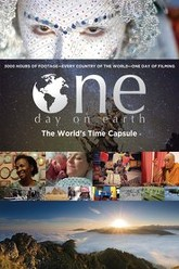 One Day on Earth Trailer