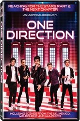One Direction: Reaching for the Stars Part 2 - The Next Chapter Trailer