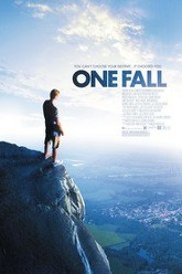 One Fall Trailer