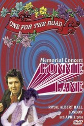 One For The Road: Ronnie Lane Memorial Concert Trailer