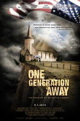 One Generation Away Trailer