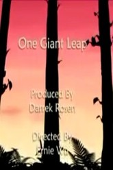 One Giant Leap Trailer