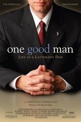 One Good Man Trailer