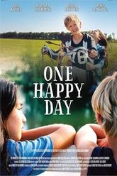 One Happy Day Trailer